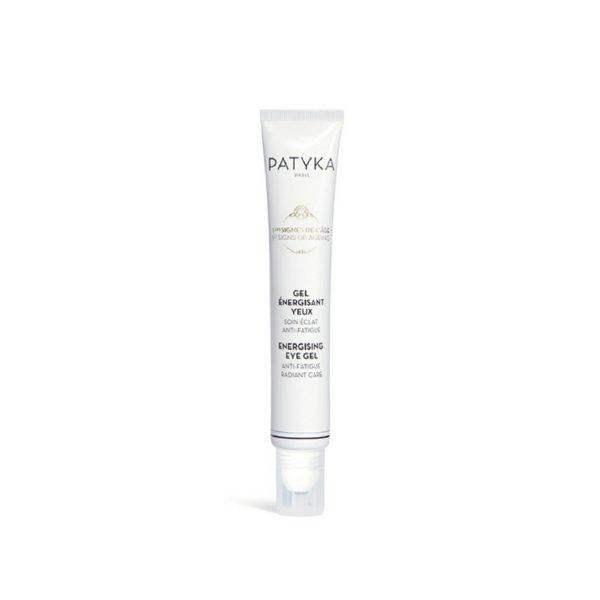 Patyka-Energising-Eye-Gel-Kirkastava-Silmänympärysgeeli-15ml