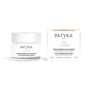 Patyka Youth Remodeling Cream Rich Texture