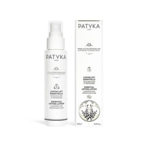 atyka Essential Lifting Lotion -Ravitseva Kasvovesi