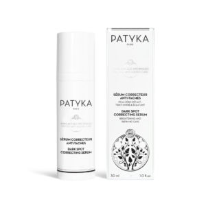 PATYKA_Dark-Spot-Correcting-Serum