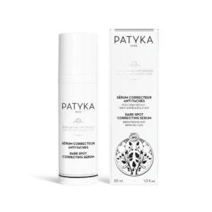 PATYKA_Dark-Spot-Correcting-Serum