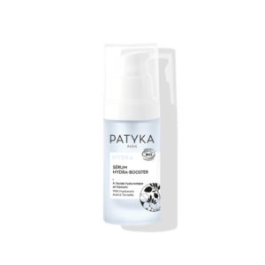 Patyka Hydra-Booster Serum -Kosteuttava Hyaluronihapposeerumi 30ml