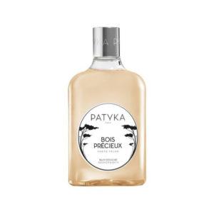 Patyka Precious Woods Body Wash -Suihkugeeli