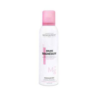 NOVEXPERT Magnesium Mist 150 ml