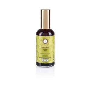 KHADI Herbal Hair Oil Amla
