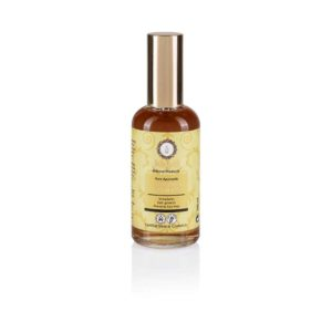 KHADI Vitalizing Hair Oil