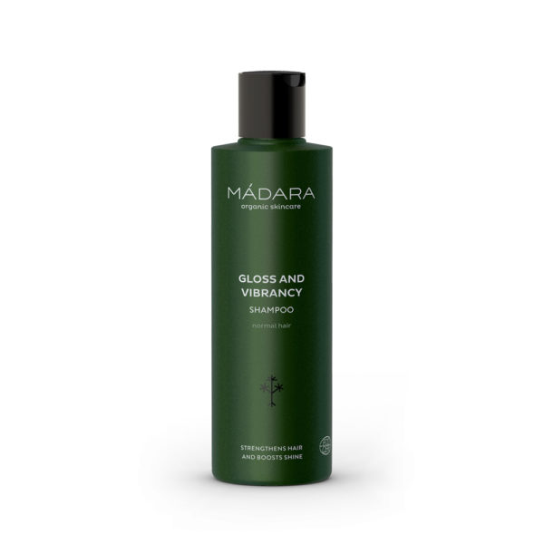 Gloss-and-Vibrance-Shampoo