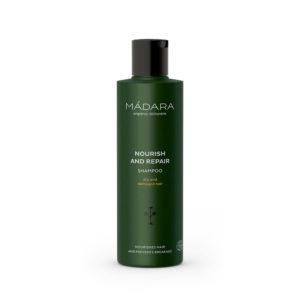 Nourish-and-Repair-Shampoo