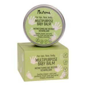 Nurme Baby Multipurp Balm 50 ml