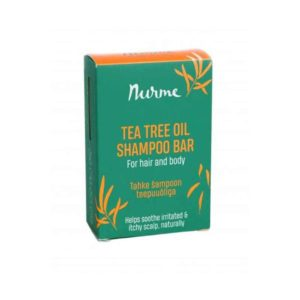 Nurme-Teatree-Shampoo-bar