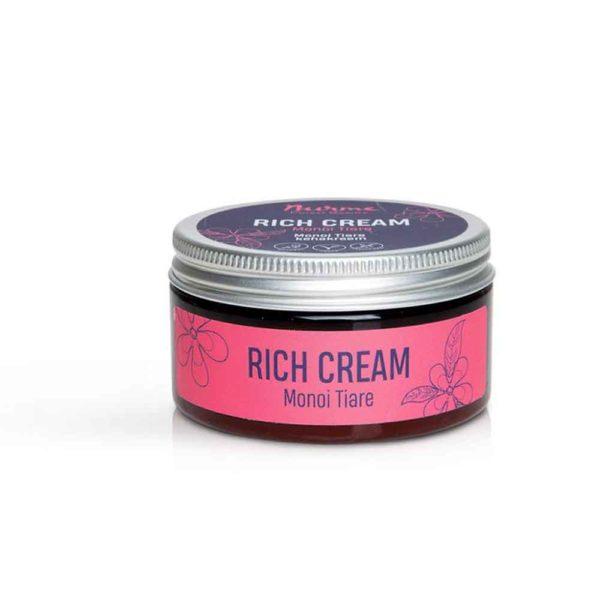 Rich-Cream-Monoi