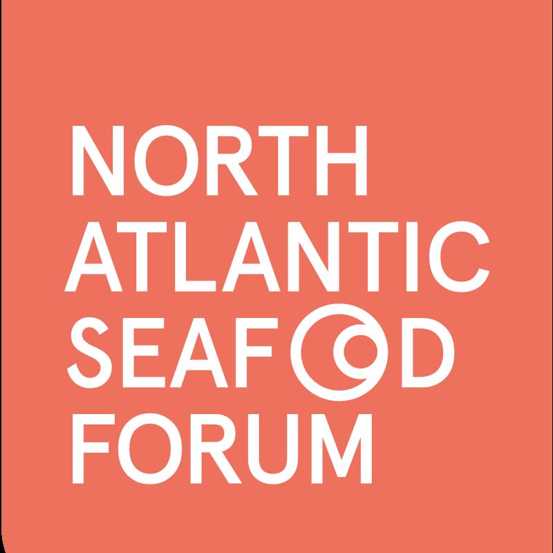 Vi kommer att vara på plats på North Atlantic Seafood Forum!