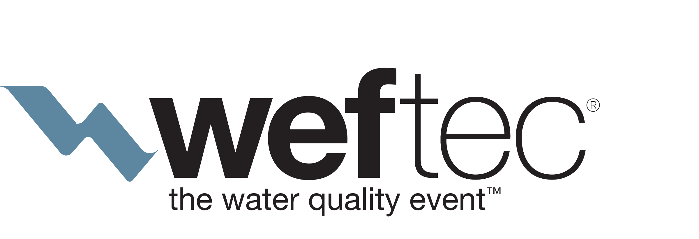 WEFTEC 2020 i New Orleans!
