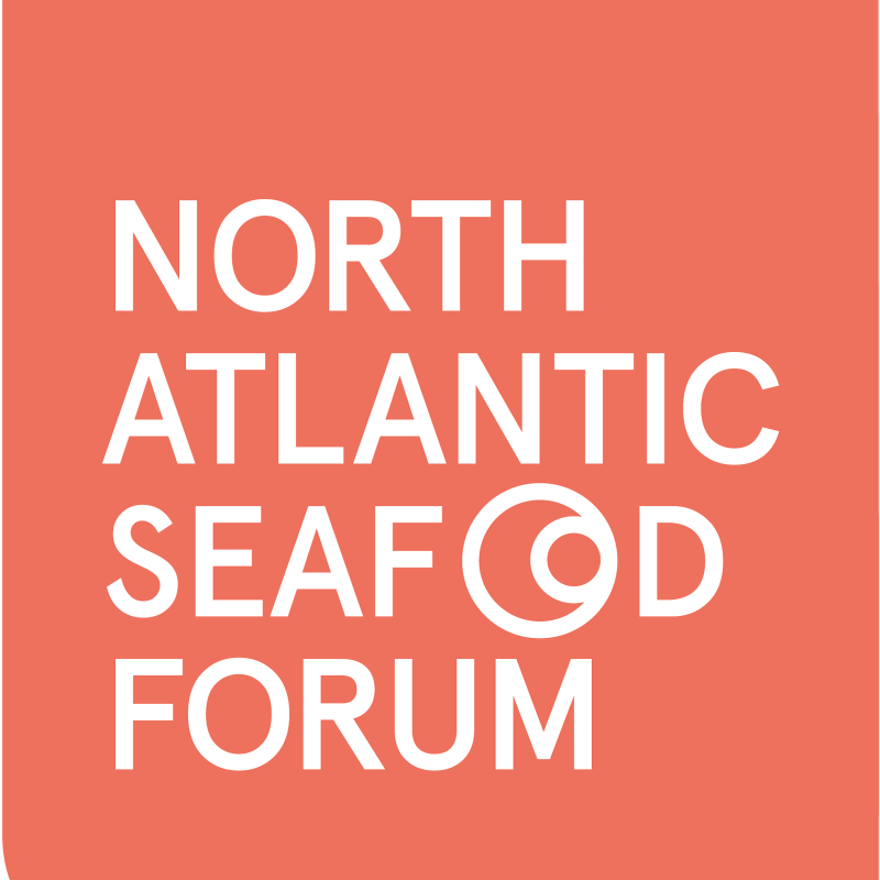 We will be at the North Atlantic Seafood Forum in Bergen, March 5th!