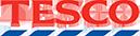 Buy online logo