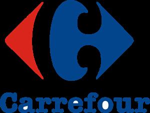 Kup online logo