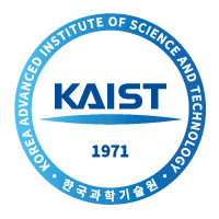 Kaist logo