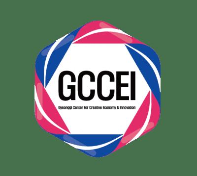GCCEI logo