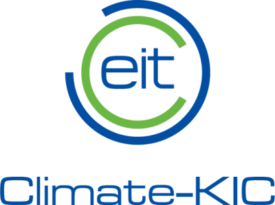 EIT Climate-KIC logo