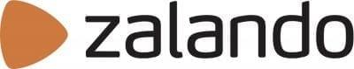 Zalando logo
