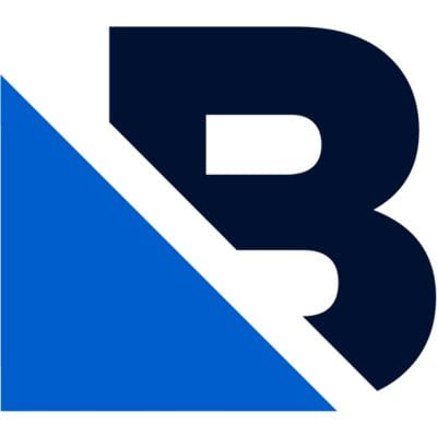 Bootstrapping logo