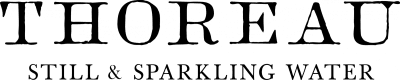 Thoreau logo