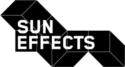 Sun Effects logo