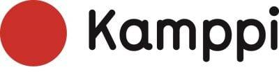 Kamppi logo