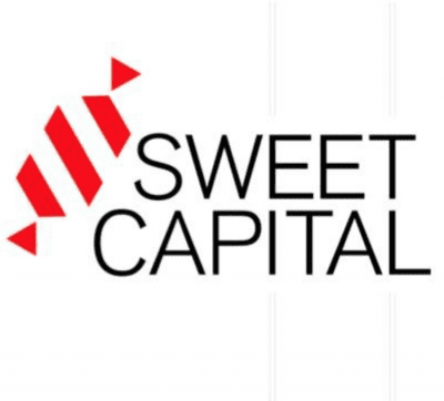 Sweet Capital logo