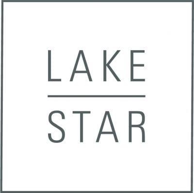 Lakestar logo