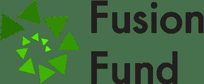 Fusion Fund logo