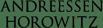 Andreseen Horowitz logo