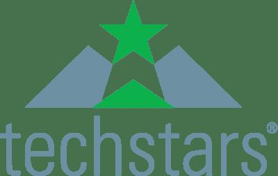 Techstars