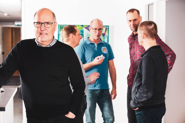 Sökes: Integrationsutvecklare med koll på BizTalk (Nyköping)