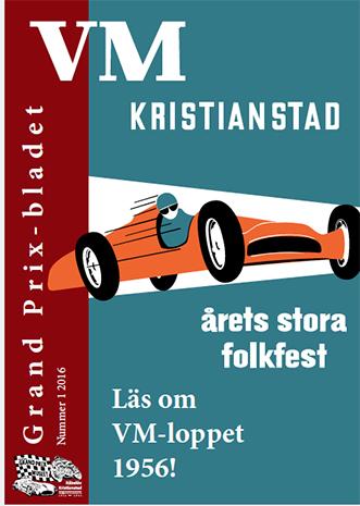 BloggRåbelöv1