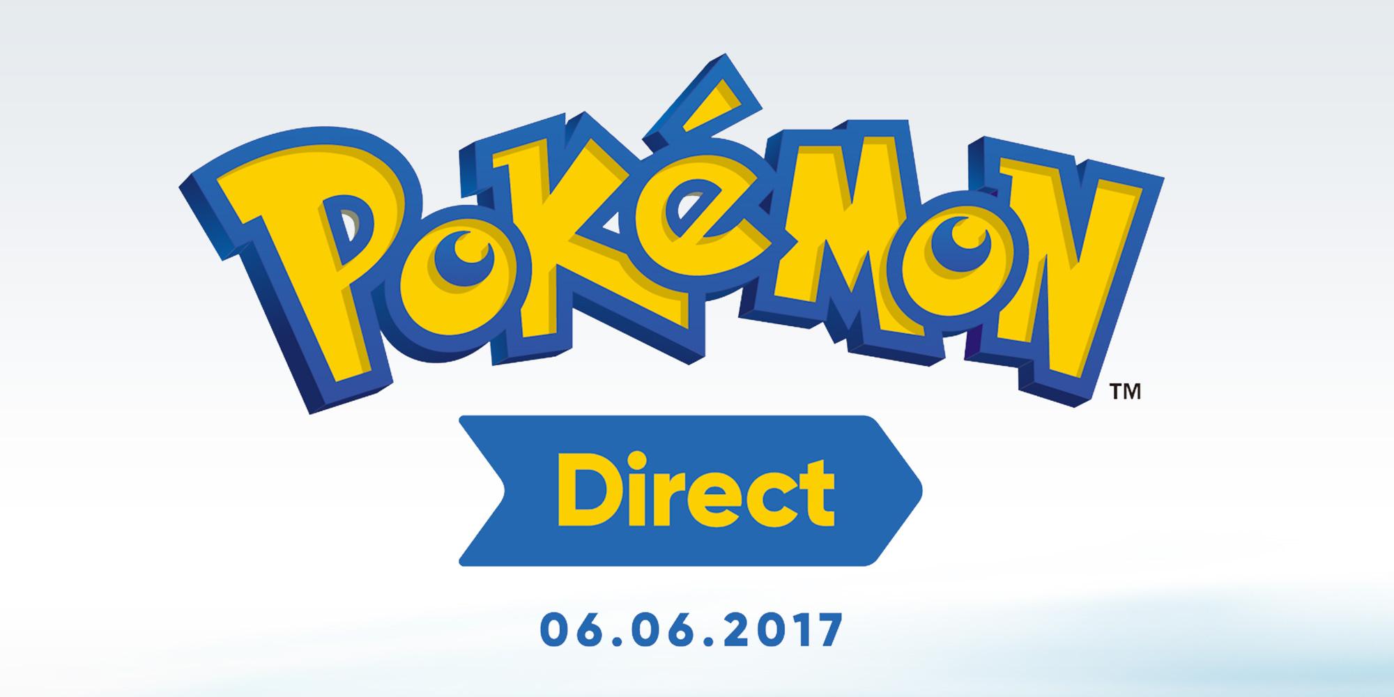 H2x1_PokemonDirect_06-06-2017