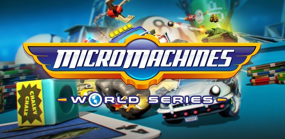 micro-machines-world-series-coming-spring-2017_1488147582-b