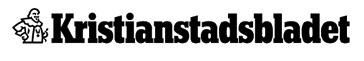 Kristianstadsbladet lunchguide