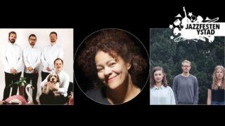 jazzfesten19-konserten-lustkort-webb
