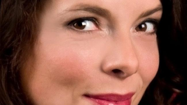 Katija-Dragojevic