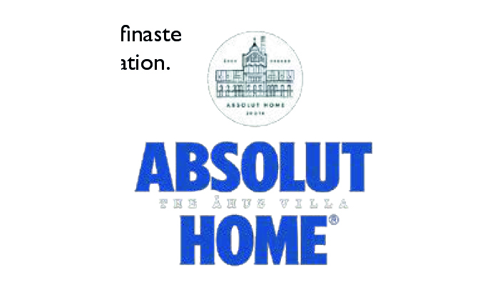Absolute Home