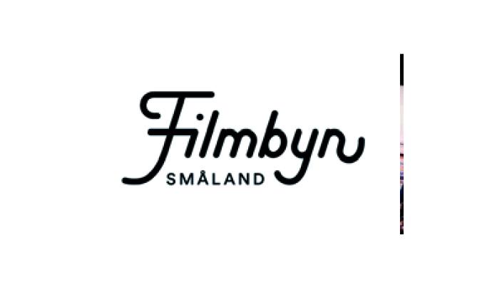 Filmbyn 2019