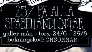 Mossbylund 2019