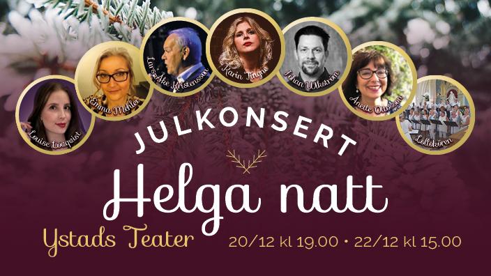 190802_Evenemang_Ystad_YAbild_Helga_Good_704x3963