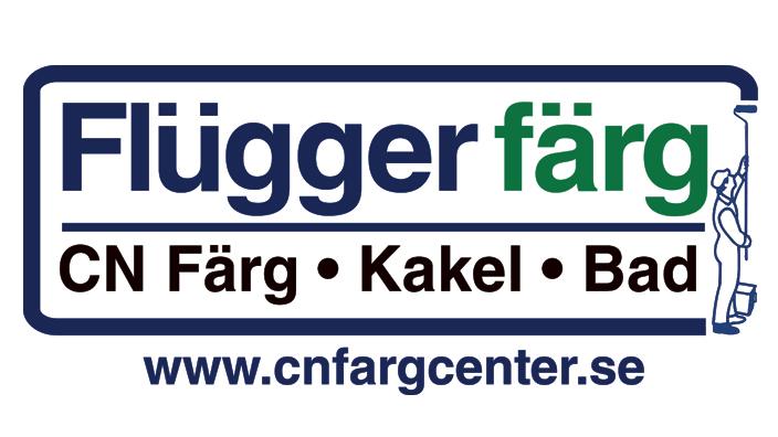 Flugger_CN