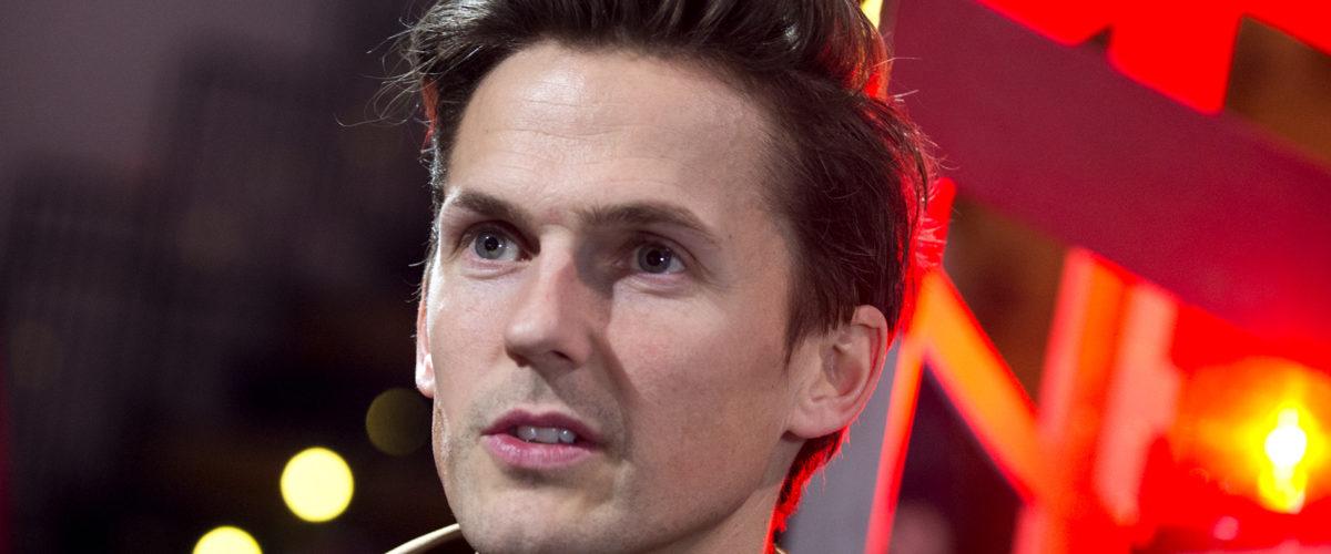 Bild - Extra: Nya biljetter släpps till Melodifestivalen