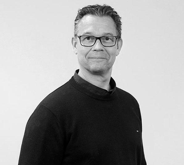 Peter Engström