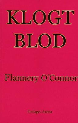 Klogt blod