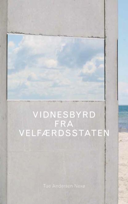 Cover_VidnesbyrdFraVelfaerdsstaten
