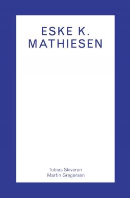 Eske K. Mathiesen